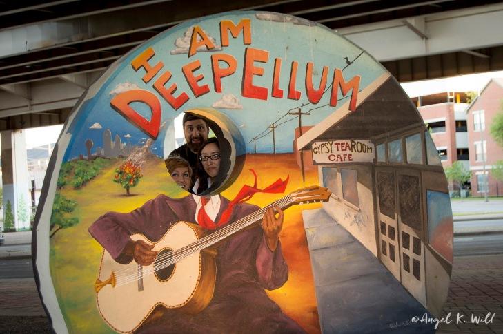 deep-ellum-with-friends