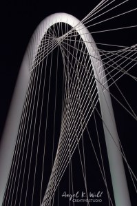 margaret-hunt-hill-bridge-arch-dallas-angelkwill