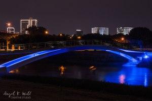 phyllis-j-tilley-memorial-bridge-angelkwill
