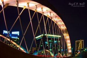 seeing-fort-worth-on-the-7th-street-bridge-angelkwill