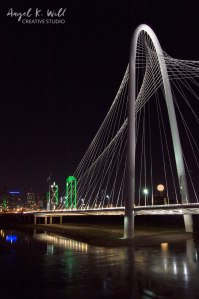 viewing-dallas-and-the-margaret-hunt-hill-bridge-angelkwill