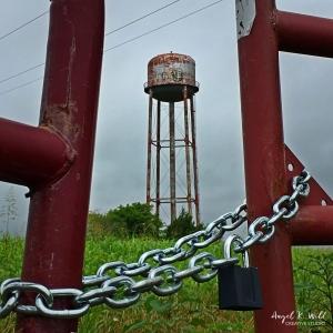 Anna-TX-watertower