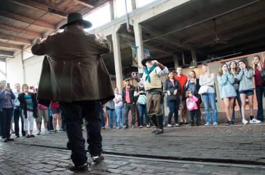 02-17-stockyards_angelkwill-0206