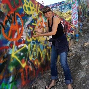 graffiti-park-portrait-angelkwill