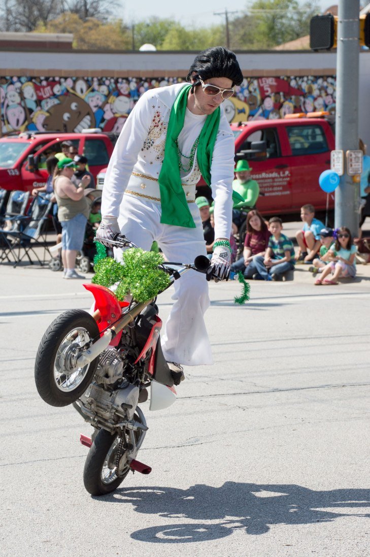 St-Paddys-Pickle-Parade-Mansfield-angelkwill-06
