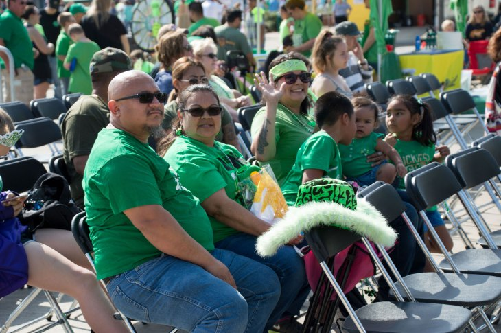 St-Paddys-Pickle-Parade-Mansfield-angelkwill-26
