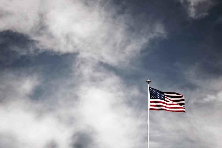 Freedom Patriots (anacrostic)